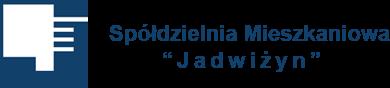 Spółdzielnia Mieszkaniowa Jadwiżyn